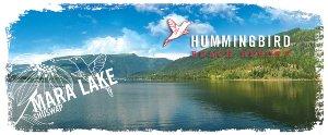 SUBMIT: Hummingbird Beach Resort.jpg