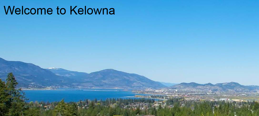 SUBMIT: WelcomeKelowna.jpg